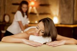 comment devenir spa praticien