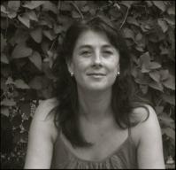 Carole Berger