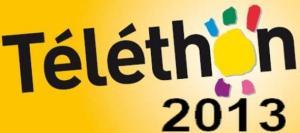 le-telethon-2013-aura-lieu-les-6-et-7-decembre