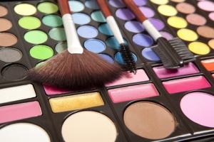 maquillage ESI