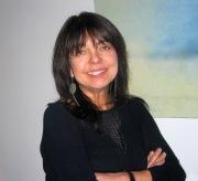 Galya Ortega ESI