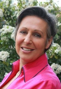 Marie Paule Leblanc