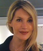 Nathalie Peyrodes ESI