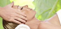 Massage Crânien ESI