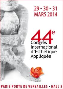 44e CONGRES