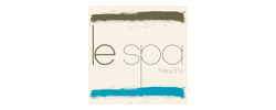 spa neuilly