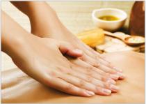 formation massage shao