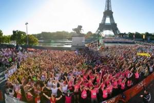 la-parisienne-2014-e1425503338169