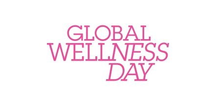 pasauline-sveikatingumo-diena2