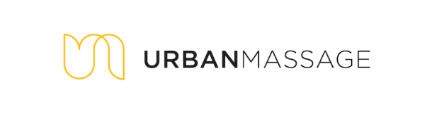 urban-massage