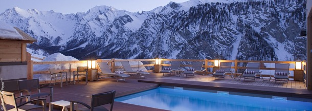 fp-spa-nuxe-spa-fr-hotel-alta-peyra-2-2016-10